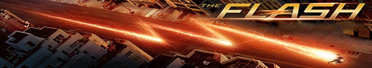 The Flash 2014 S03E02 1080p HDTV x265 HEVC 6CH MRN