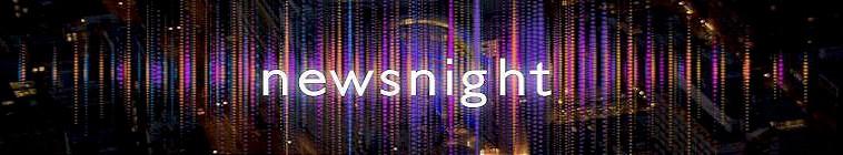 Newsnight 2016 10 12 WEB h264-ROFL