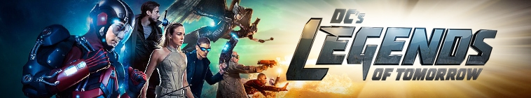 DCs Legends of Tomorrow S02E01 1080p HDTV X264-DIMENSION