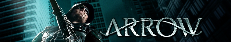 Arrow S05E01 720p WEB DL x264 LiGAS