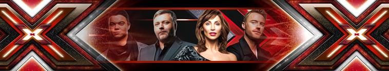 The X Factor AU S08E02 720p HDTV x264-CBFM