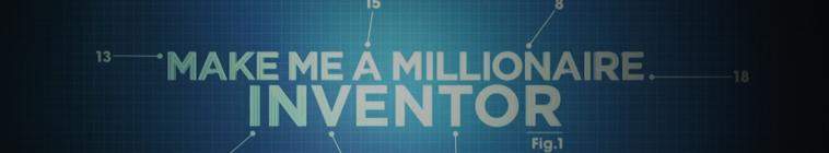 Make Me a Millionaire Inventor S02E02 720p HDTV x264-W4F