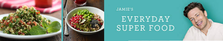 Jamies Super Food S02E04 720p HDTV x264-C4TV