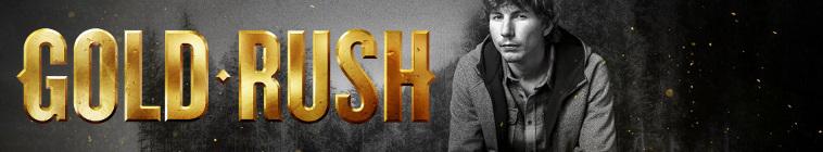 Gold Rush S07E00 Toughest Dirtiest Richest XviD-AFG