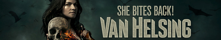 Van Helsing S01E05 720p HDTV x264 FUM