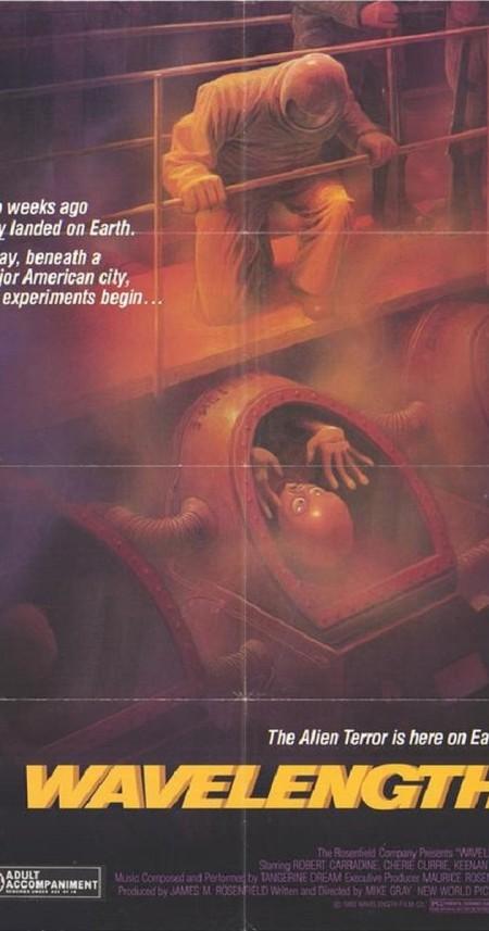 Das Ende der Angst German 1983 AC3 DVDRiP x264-KNT