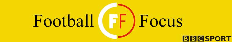 Football Focus 2016 10 15 XviD-AFG