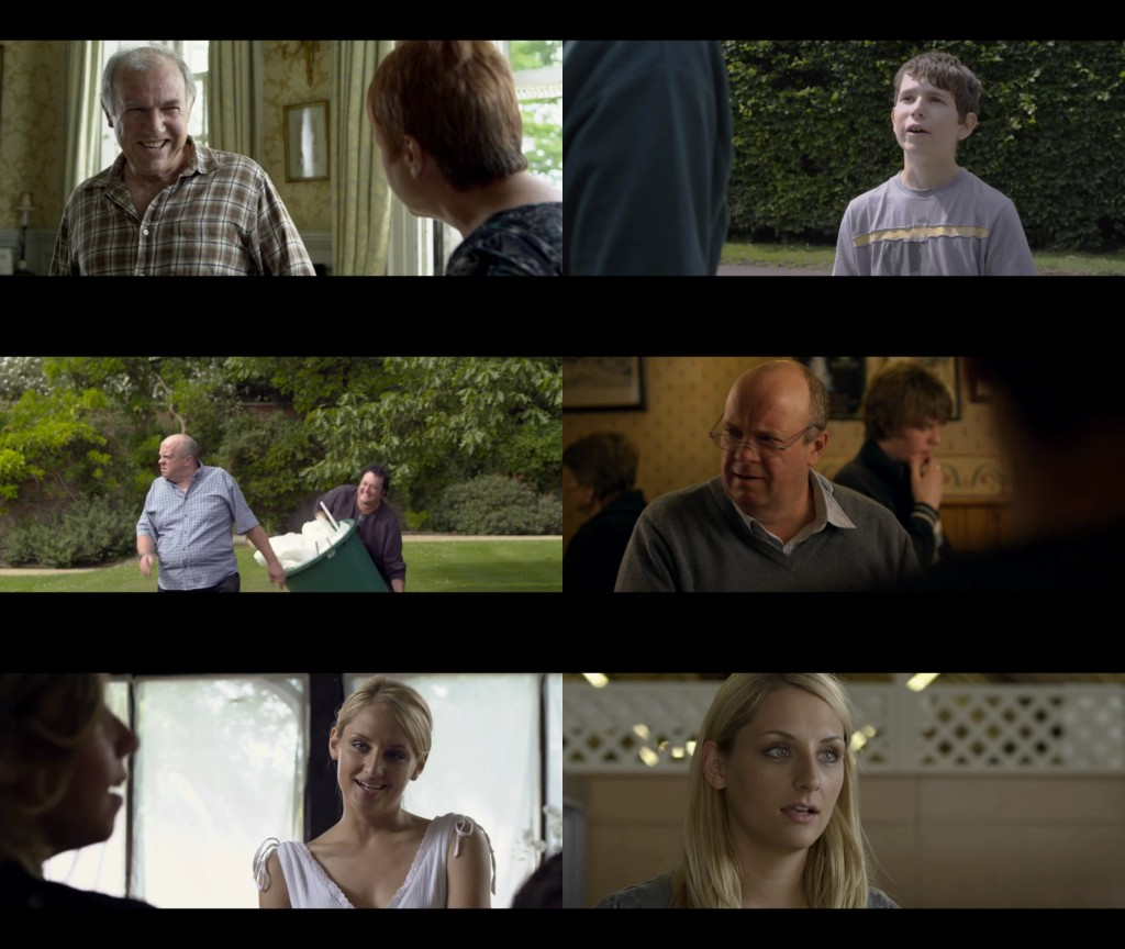 Tortoise In Love (2012) 720p Brrip H264 Aac-rarbg