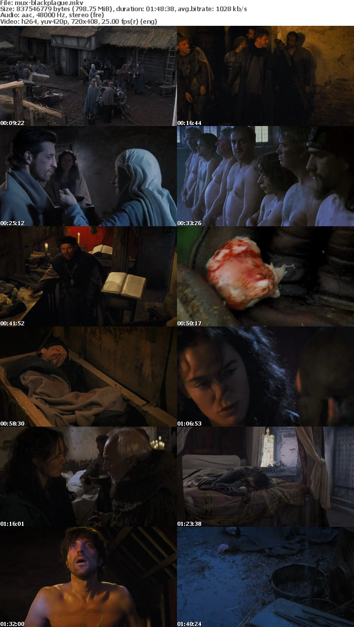 Black Plague 2002 STV FRENCH BDRip x264-MUx