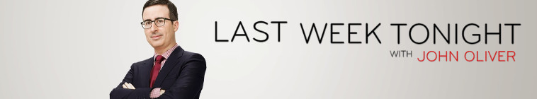 Last Week Tonight with John Oliver S03E26 1080p HBO WEBRip AAC2 0 H 264 monkee