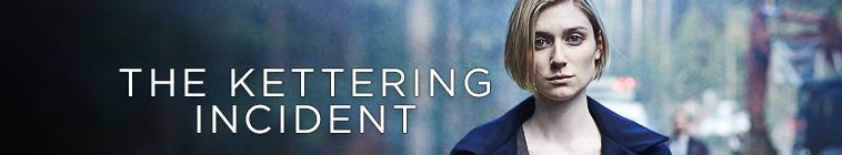 The Kettering Incident S01 1080p WEB-DL DD+ 5 1 x264-TrollHD