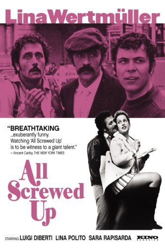 All Screwed Up 1974 480p X264-msd