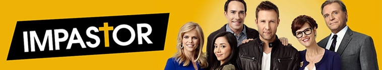 Impastor S02E05 iNTERNAL 720p HDTV x264-ALTEREGO