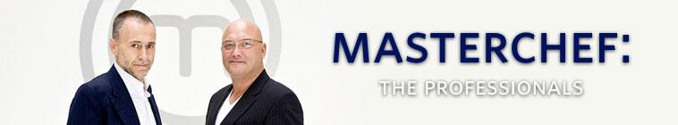 MasterChef The Professionals S09E14 720p HDTV x264-C4TV