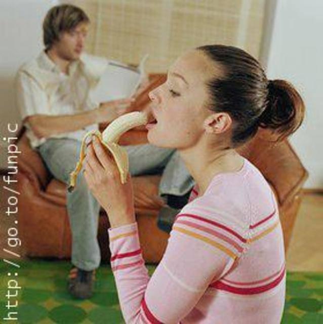 Во время оральных ласк стимулируются нервные окончания на губах и. 20.