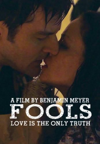 Fools (2016) 720p Web-dl Xvid Ac3-fgt