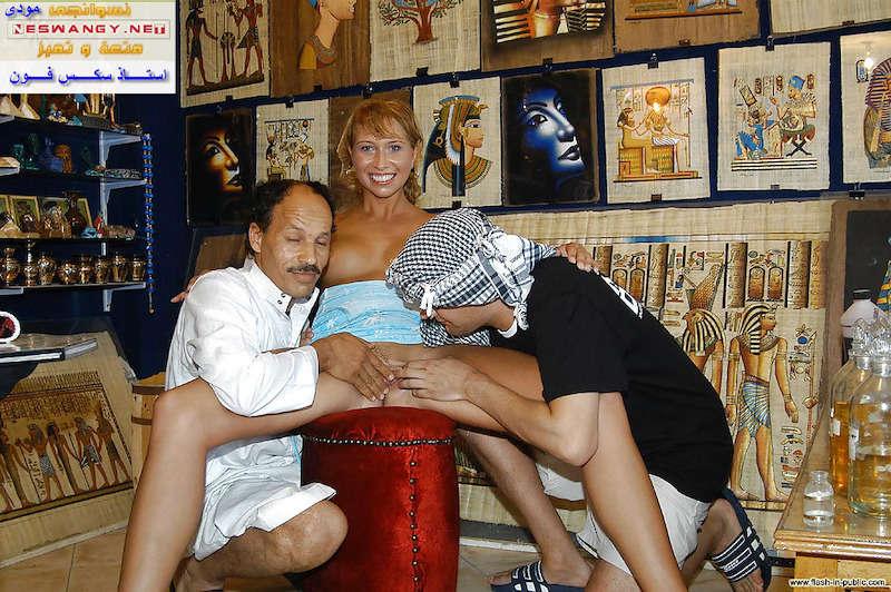 жены отдых в турции порно фото № 306453 загрузить