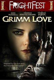 Grimm Love (2006) 480p BluRay x265 6ch -Dtech mkv