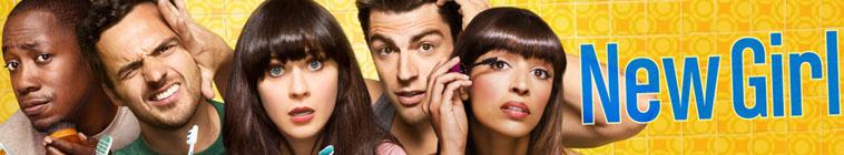 New Girl S06E21 HDTV x264-SVA