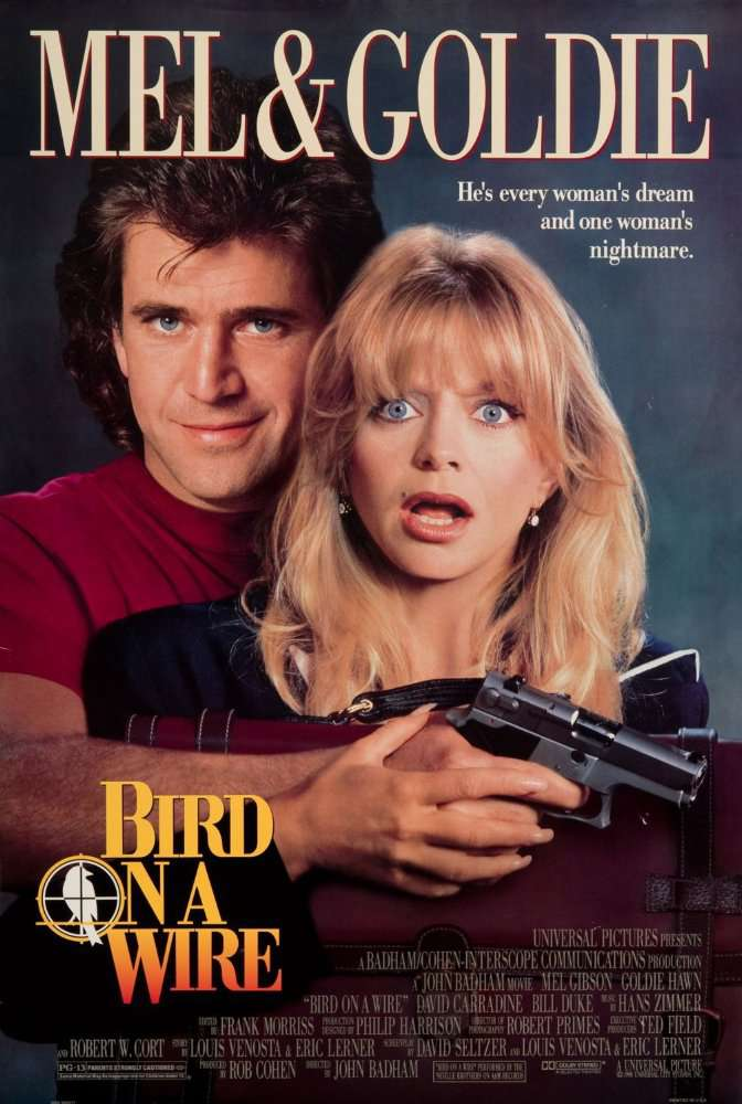 Bird on a Wire 1990 iNTERNAL BDRip x264MANiCPRiME