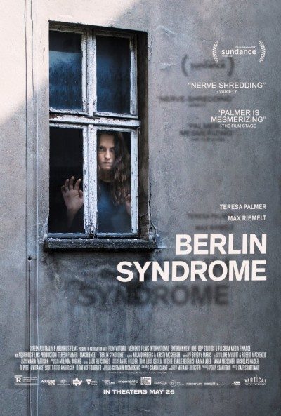 Berlin Syndrome 2017 1080p WEB-DL DD5 1 H264-FGT