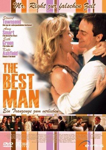 The Best Man 2005 WEBDL x264