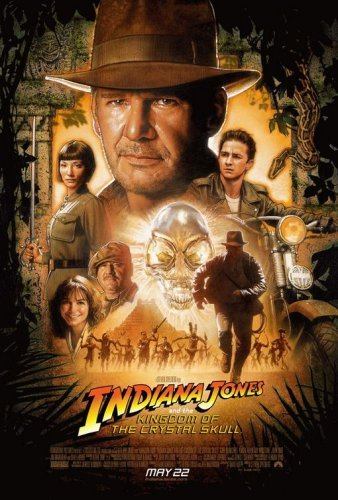 Indiana Jones And The Kingdom Of The Crystal Skull 2008 iNTERNAL 480p x264mSD