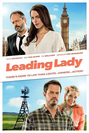 Leading Lady 2014 480p x264mSD