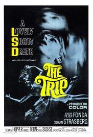 The Trip 1967 480p x264-mSD