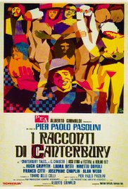 The Canterbury Tales 1972 PROPER 480p x264-mSD