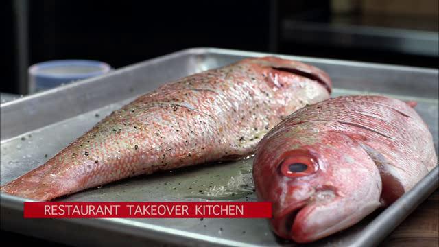 Restaurant Takeover S01E10 XviD-AFG