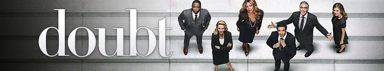 Doubt S01E13 iNTERNAL 720p WEB x264-BAMBOOZLE