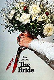 The Bride (1973)