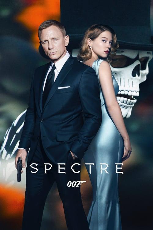 Spectre 2015 NTSC DVDR-ufcfan1