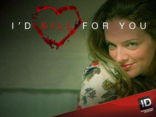 Id Kill For You 2018 HDRip XviD AC3-EVO[EtMovies]