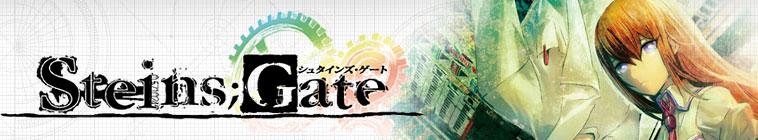 Steins Gate 0 - 03 [720p]
