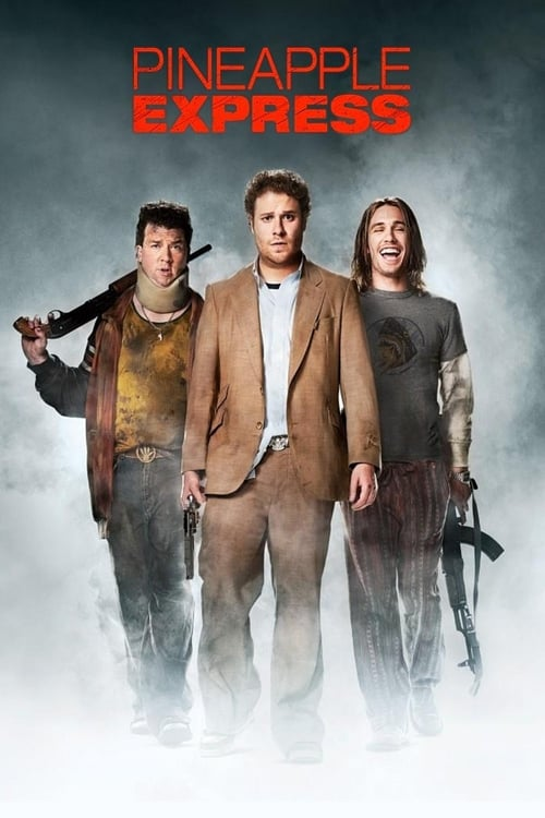 Pineapple Express 2008 Extended 1080p BluRay REMUX AVC TrueHD 5 1-EPSiLON