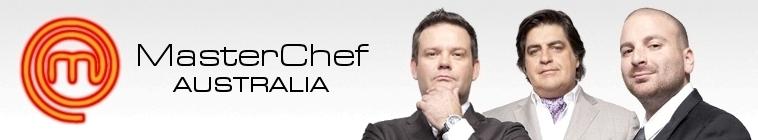MasterChef Australia S10E04 720p HDTV x264-ORENJI