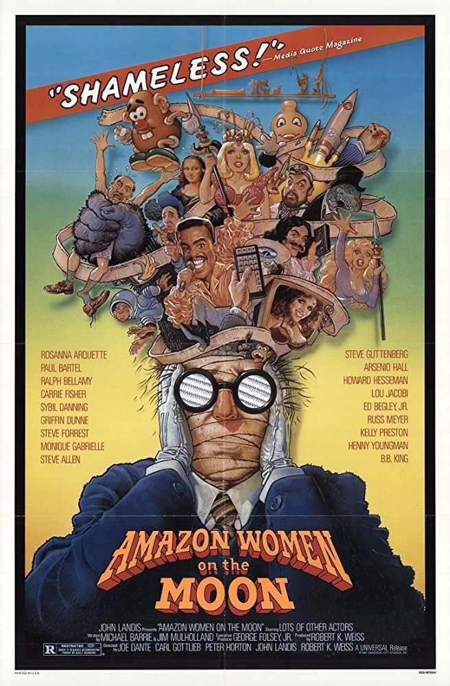 Amazon Women on the Moon 1987 720p BluRay x264-USURY