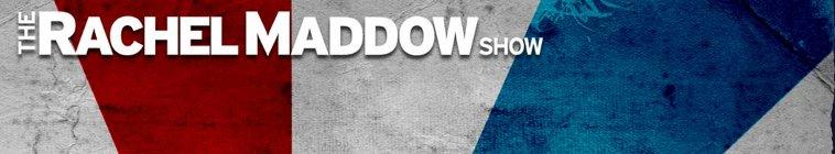 The Rachel Maddow Show 2018 05 10 1080p WEBRip X265 HEVC-LM