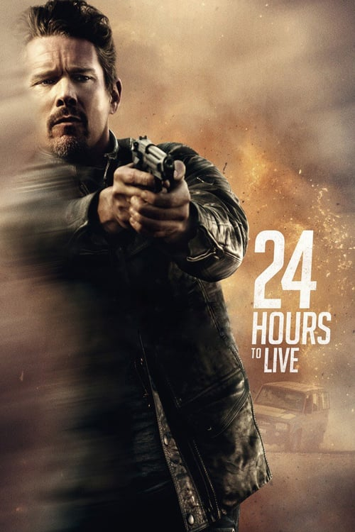 24 Hours to Live 2017 MULTi COMPLETE BLURAY-SharpHD