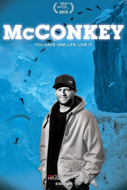 McConkey 2013 1080p WEB H264-DEFLATE