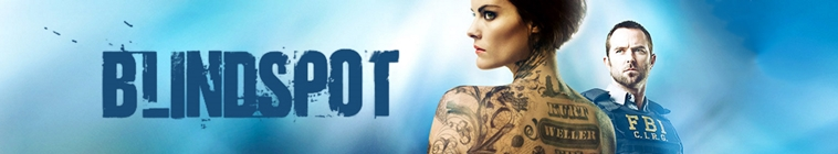 Blindspot S03E21 Defection 720p AMZN WEBRip DDP5 1 X264-NTb