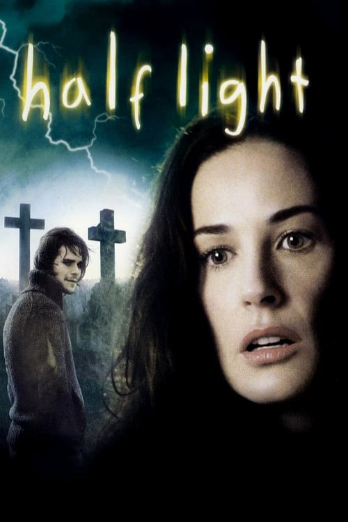 Half Light 2006 German DL AC3D 720p BluRay x264-GSG9
