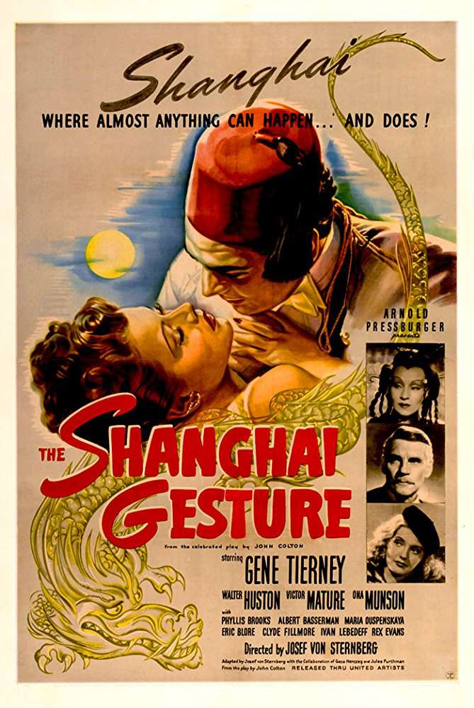 The Shanghai Gesture 1941 720p AMZN WEBRip DDP2 0 x264-NTb