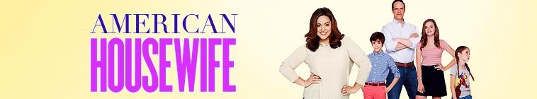 American Housewife S02E24 720p HDTV x264-KILLERS
