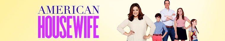American Housewife S02E24 HDTV x264-KILLERS