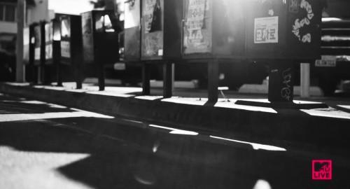 Lukas Graham-7 Years-1080p-x264-2015-SRPx
