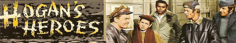 Hogans Heroes S05 iNTERNAL BDRip x264-SPRiNTER