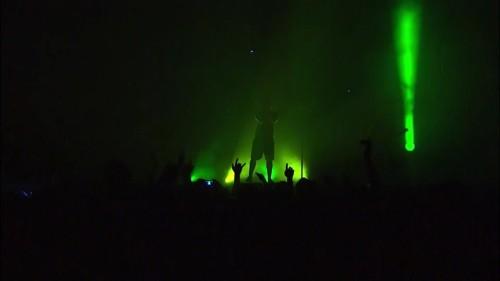 Eskimo Callboy The Scene Live in Cologne 2018 720p MBluRay x264-FKKHD